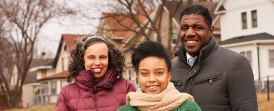 LawHelp Minnesota | Helping Minnesotans solve legal problems